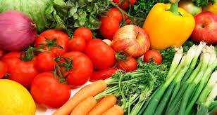 Vệ sinh an toàn thực phẩm trong bếp ăn công nghiệp?