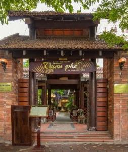 Khu bếp công nghiệp thông minh cho nhà hàng, khách sạn tại Hà Nội
