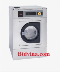 Máy giặt công nghiệp Fagor_ Tây Ban Nha (Dòng đế cứng_LN)