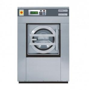 Máy giặt vắt tốc độ cao FS 23, FS 23 PRO