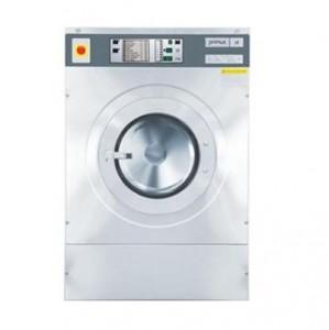 máy giặt vắt tốc độ thấp RS18, RS22
