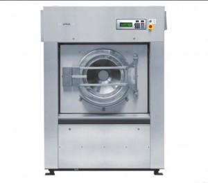 Máy giặt vắt tốc độ cao FS 800, FS 1000, FS 1200