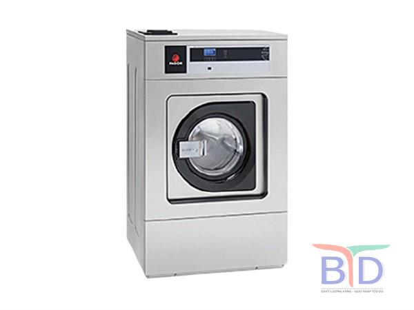 Máy giặt công nghiệp Tây Ban Nha Fagor LR 25
