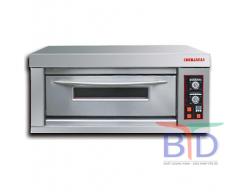 Lò nướng bánh điện 1 tầng BJY-E6KW-1BD