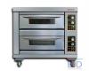 Lò nướng bánh điện 2 tầng Berjaya BJY-E13KW-2BD